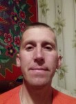 Aleksandr, 45  , Babruysk