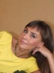 Tanyusha, 43  , Balakovo