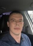 Aleks, 32, Podolsk