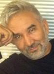 Steve, 50  , Kaluga