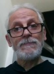 Tato, 61, Buenos Aires