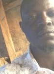 Abdoullaye, 39  , Sinfra