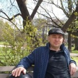 Pavel , 47  , Greve
