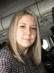 Natalia, 33  , Mytishchi
