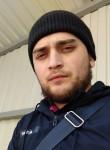 Igorek, 31  , Neftekumsk