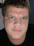 michael, 20  , Cleveland (State of Ohio)