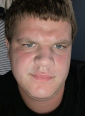 michael, 20, United States of America, Cleveland (State of Ohio)