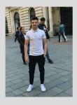 Alex, 18  , Bucharest