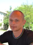 Alex, 33  , Chamzinka