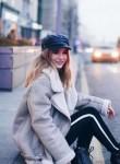 Mariya Lyubova, 19  , Kopeysk