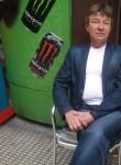 Vasiliy, 57  , Madrid
