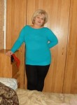 Nadezhda, 45  , Izobilnyy