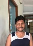 Buddhan, 30  , Chidambaram