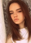 Liza, 18  , Udelnaya