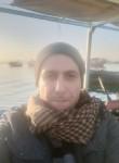 محمد, 39  , Alexandria