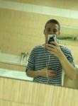 Aleksandr, 21  , Nevelsk