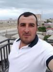 Eldemir, 36  , Lankaran