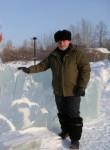 alexander, 62  , Tomsk