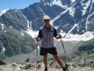 Aleksandr, 52 - Just Me Photography 1