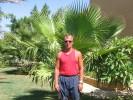 Aleksandr, 52 - Just Me Photography 2