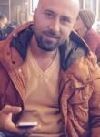 khaledkh, 35  , Aleppo