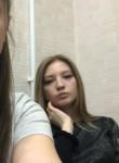 Anastasiya , 20  , Zakamensk