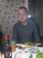 YURIY1985, 35, Russia, Yuzhno-Sakhalinsk