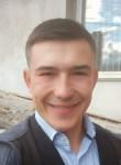 Filip Galager, 24  , Shklo