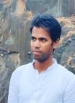 Naveed, 18  , Bhiwandi