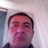 VYaChESLAV, 42  , Lypova Dolyna
