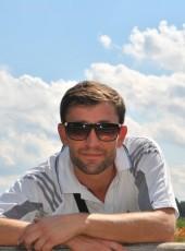 Aleksey, 39, Poland, Bielsko-Biala