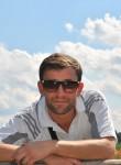 Aleksey, 37  , Bielsko-Biala