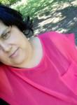 Mara, 42  , Gavardo