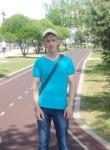 Maksim, 30  , Omsk