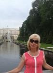 Raisa, 58, Minsk