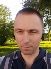 Oleg, 34, Ukraine, Khmelnitskiy