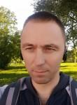 Oleg, 35, Khmelnitskiy