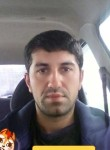 Sukhrob Sharipov, 33  , Kiev