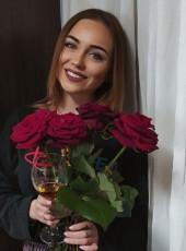 Asya, 19, Ukraine, Kiev