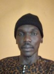 Moctar, 37  , Nouakchott
