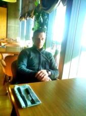 oleg, 39, Russia, Novodvinsk