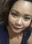 ItsAudrey, 31  , Santa Cruz (Calabarzon)