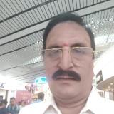 Sridhar Anne, 46  , Vijayawada