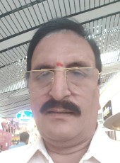 Sridhar Anne, 46, India, Vijayawada