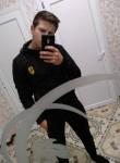 Lenur, 18  , Kirovskiy