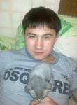 Ilya, 26  , Lensk