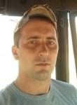 Anton, 30  , Bokovskaya