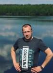 Kirill, 30  , Pikalevo