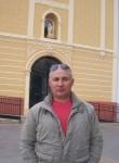 fiodor, 52  , Berlin