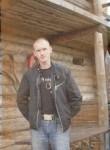 Владимир, 38, Kommunar